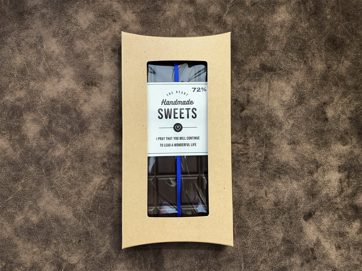 tablet-chocolate-72