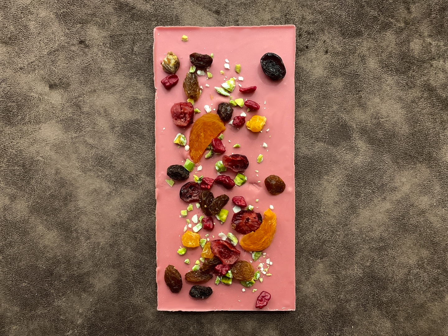 tablet-chocolate-Ruby