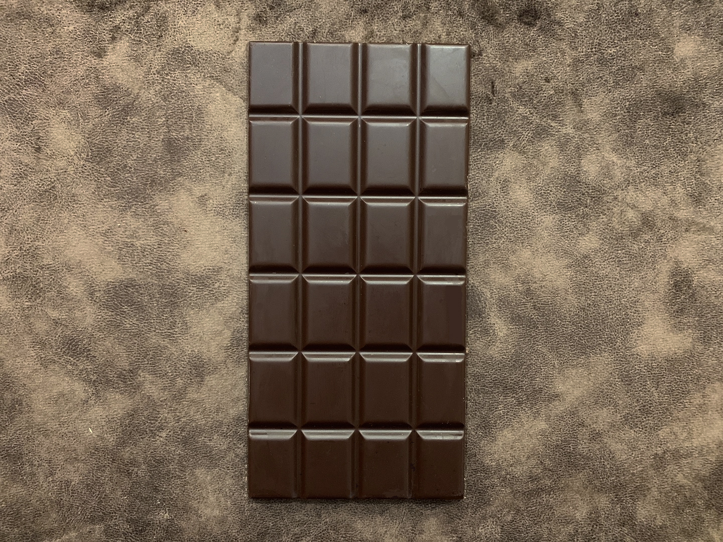 tablet-chocolate-75